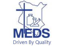 Mission for Essential Drugs and Supplies (MEDS)