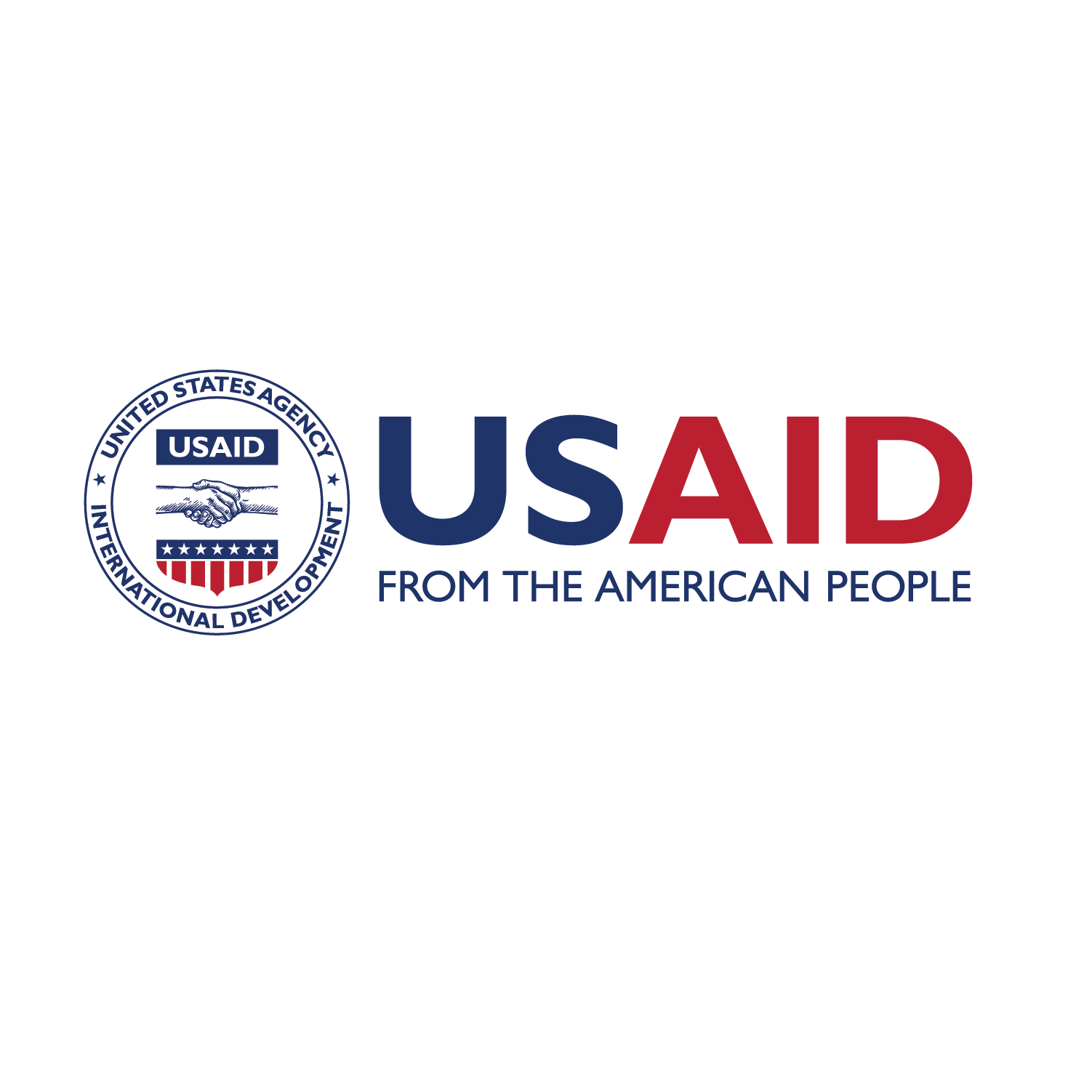 USAID-OFDA Pre qualified Pharmaceutical Wholesalers